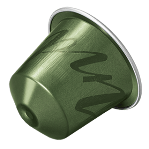 Nespresso Vietnam - Coffee Capsule - Master Origin - India Product Image 1